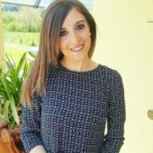 Dott.ssa Alessia Fracassi