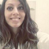 Dott.ssa Paola Petrucci