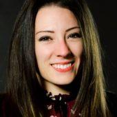 Dott.ssa Sara Peracchia